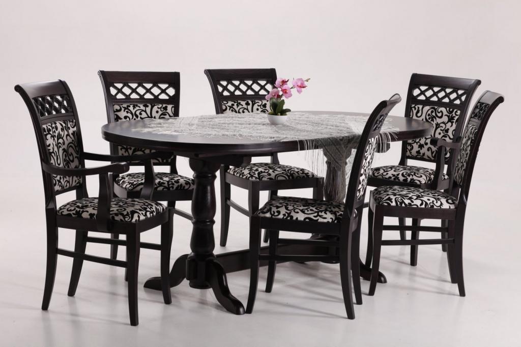 Кухонный стол | Как выбрать кухонный стол