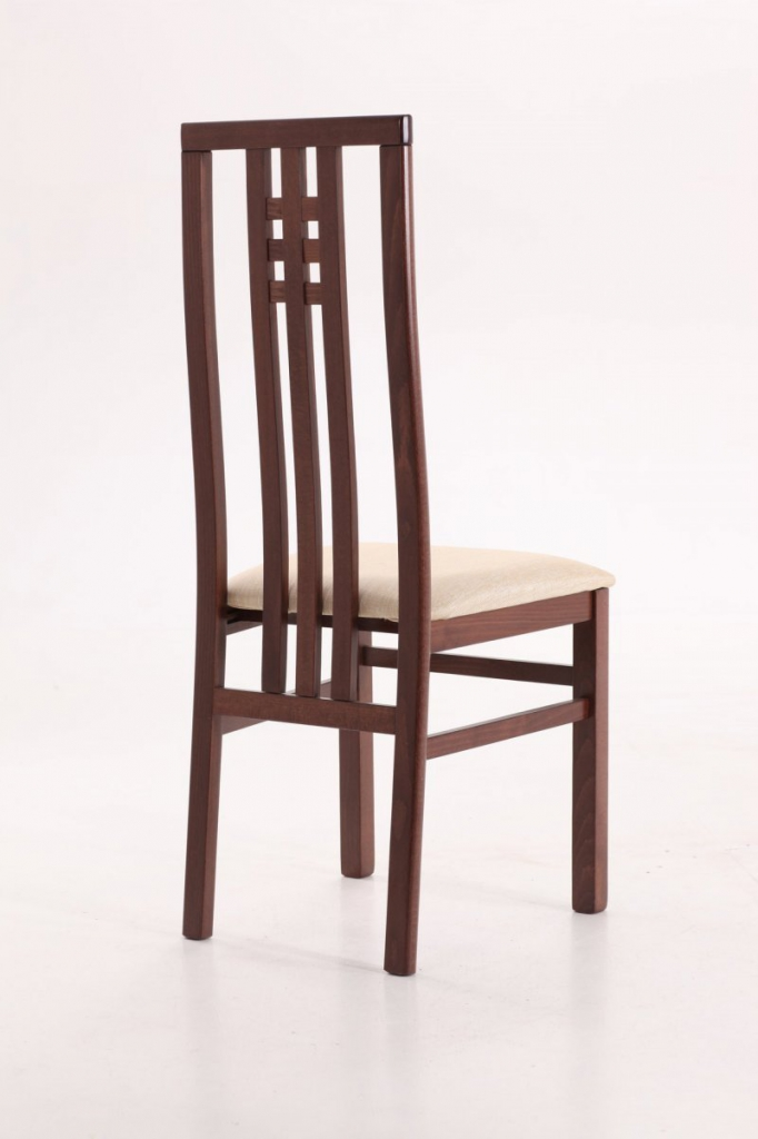 столы и стулья для кухни | стулья для кухни