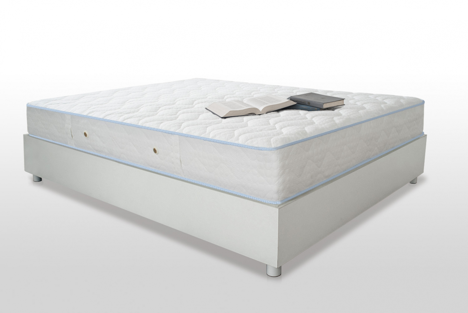Maтрac Optimum Sweet Sleep Come-for 0