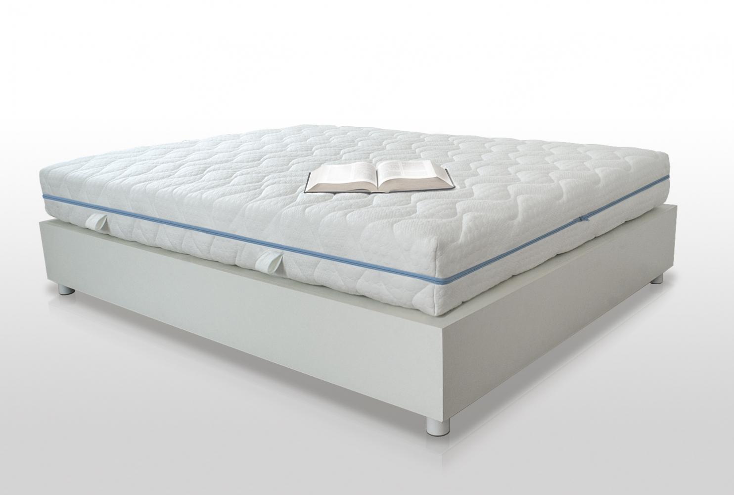 Maтрac Elite  Sweet Sleep Come-for 0